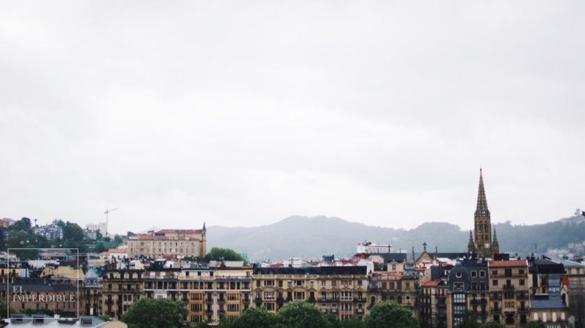 Qué ver en San Sebastián qué hacer