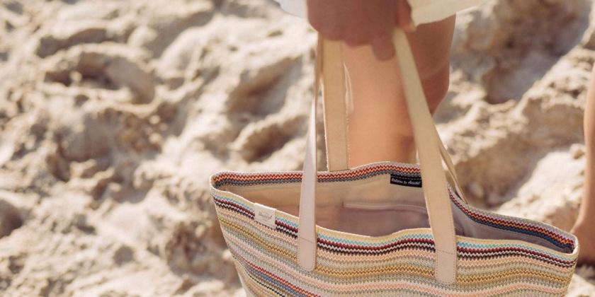el kit definitivo para ir a la playa todo lo que necesitas