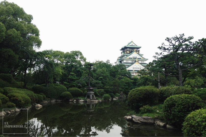 Todo lo que tienes que saber antes de viajar a japón consejos