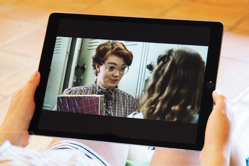 Merece la pena comprar el iPad Pro