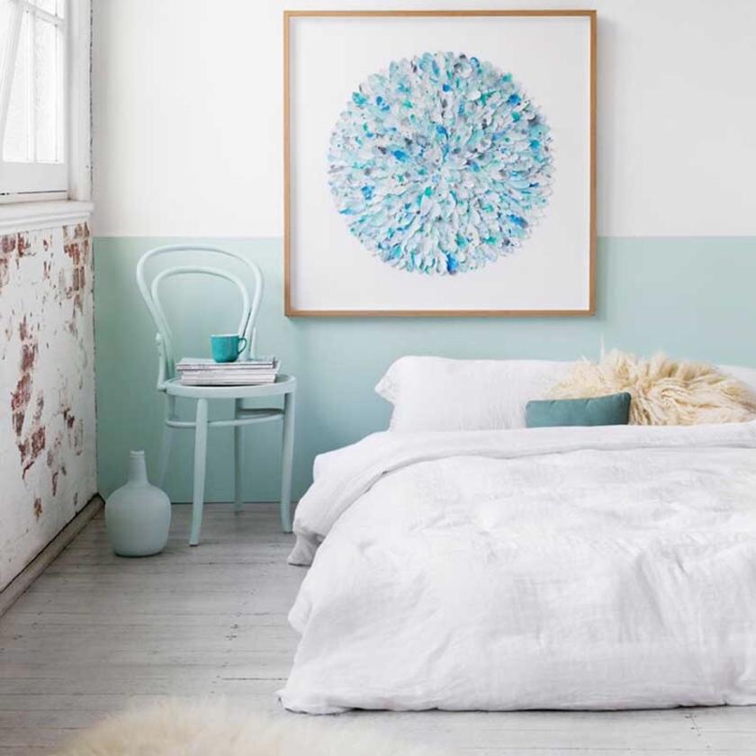 DIY para decorar tu habitación