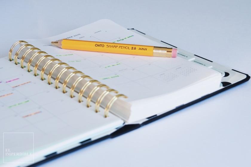 el mejor portaminas ohto sharp pencil