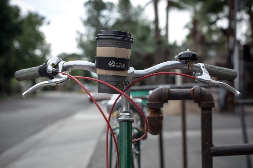 los mejores accesorios para la bici bicicleta