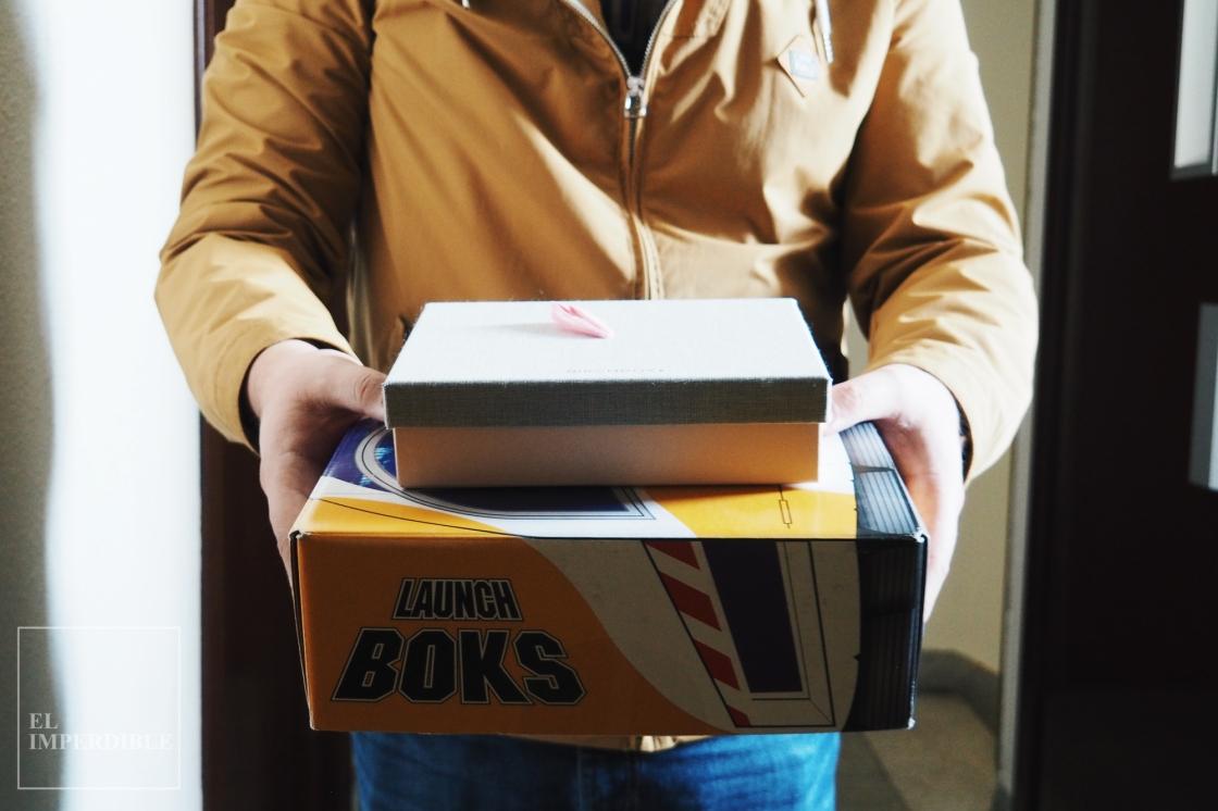 cajas de suscripción que merecen la pena