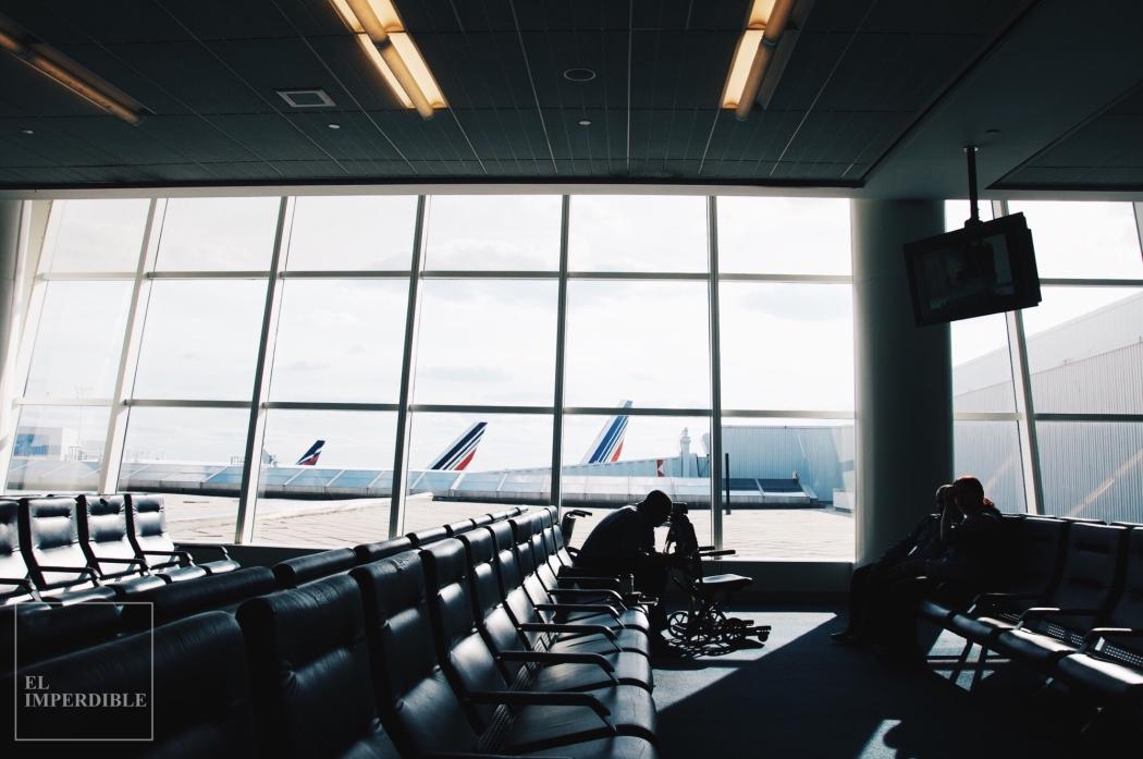 Cómo organizar un viaje a Estados Unidos