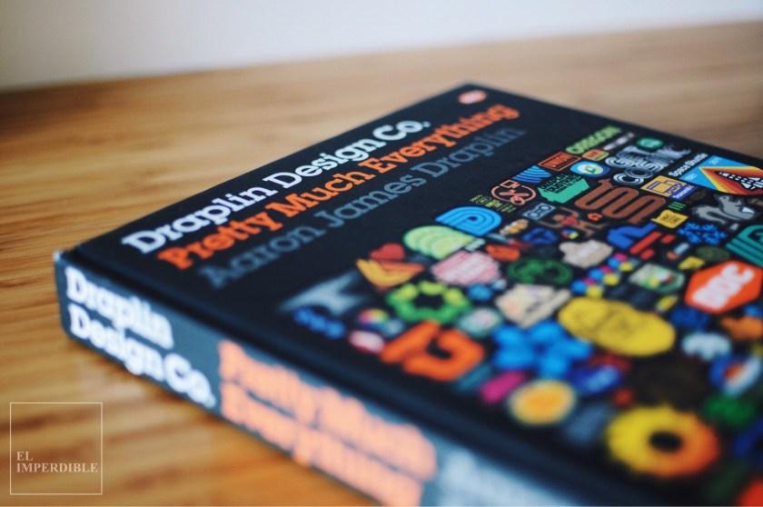 Libros para regalar y aprender algo