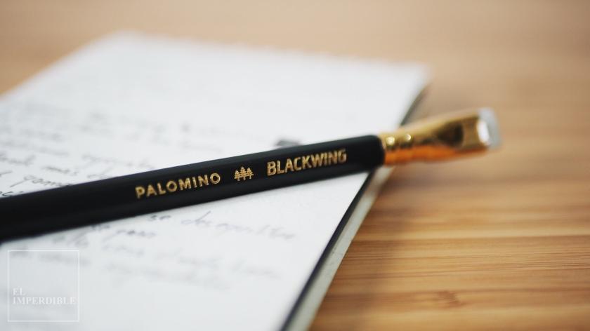 Palomino Blackwing Los mejores lápices