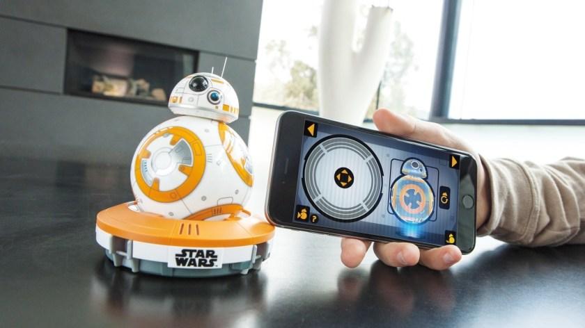 regalos geek para navidad y el amigo invisible