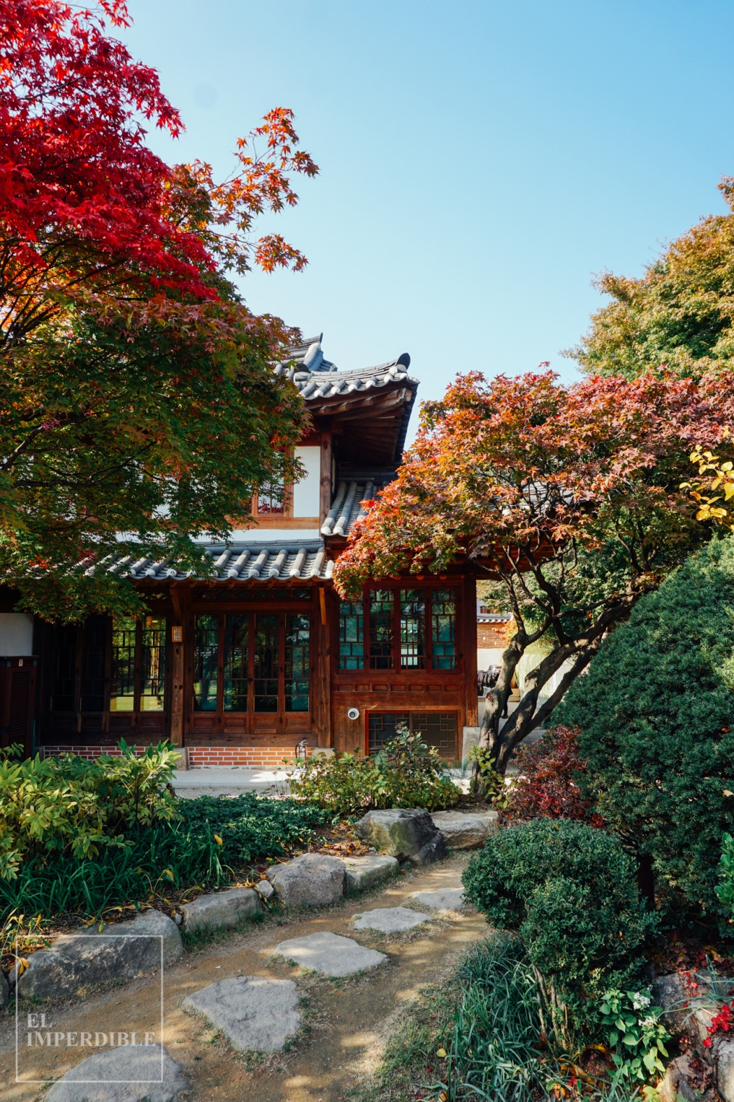 10 cosas que tienes que hacer y ver en Seúl