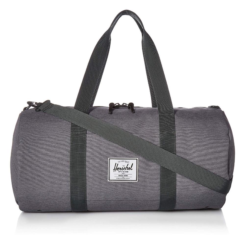 Herschel Duffle Bag - Regalos para viajeros y viajeras que viven por y para el wanderlust