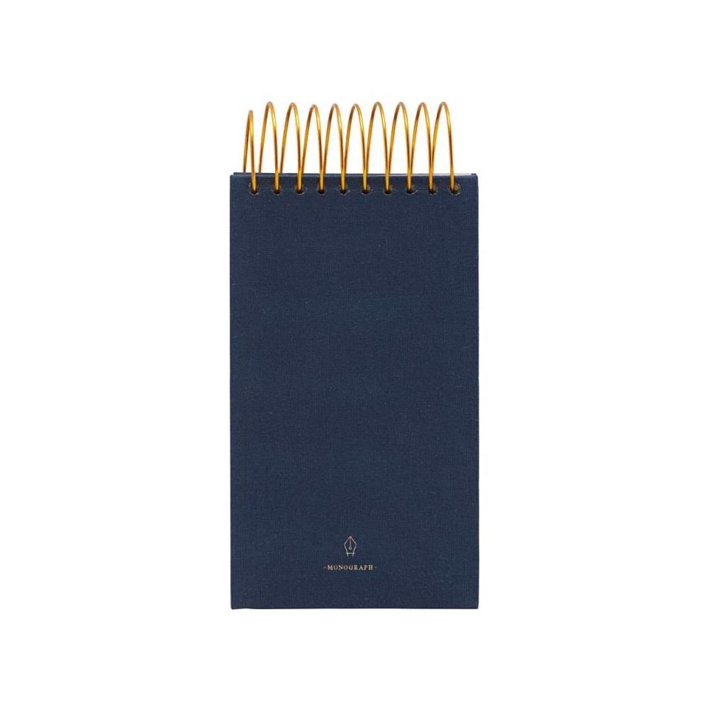 Librera Monograph - Los mejores regalos de papelería para los que disfrutan escribiendo a mano