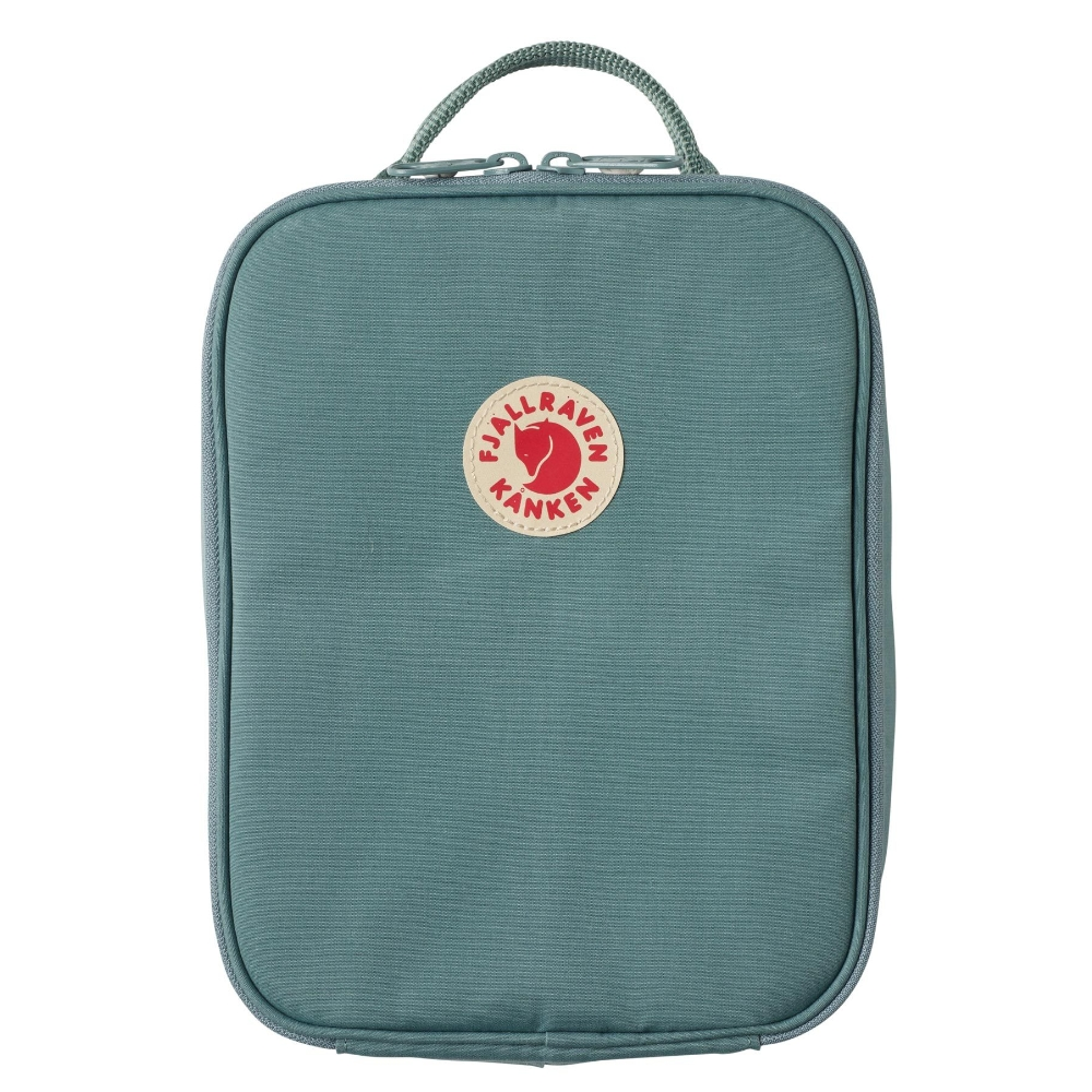 bolsa termica para comida kanken - regalos para los que les gusta comer y cocinar