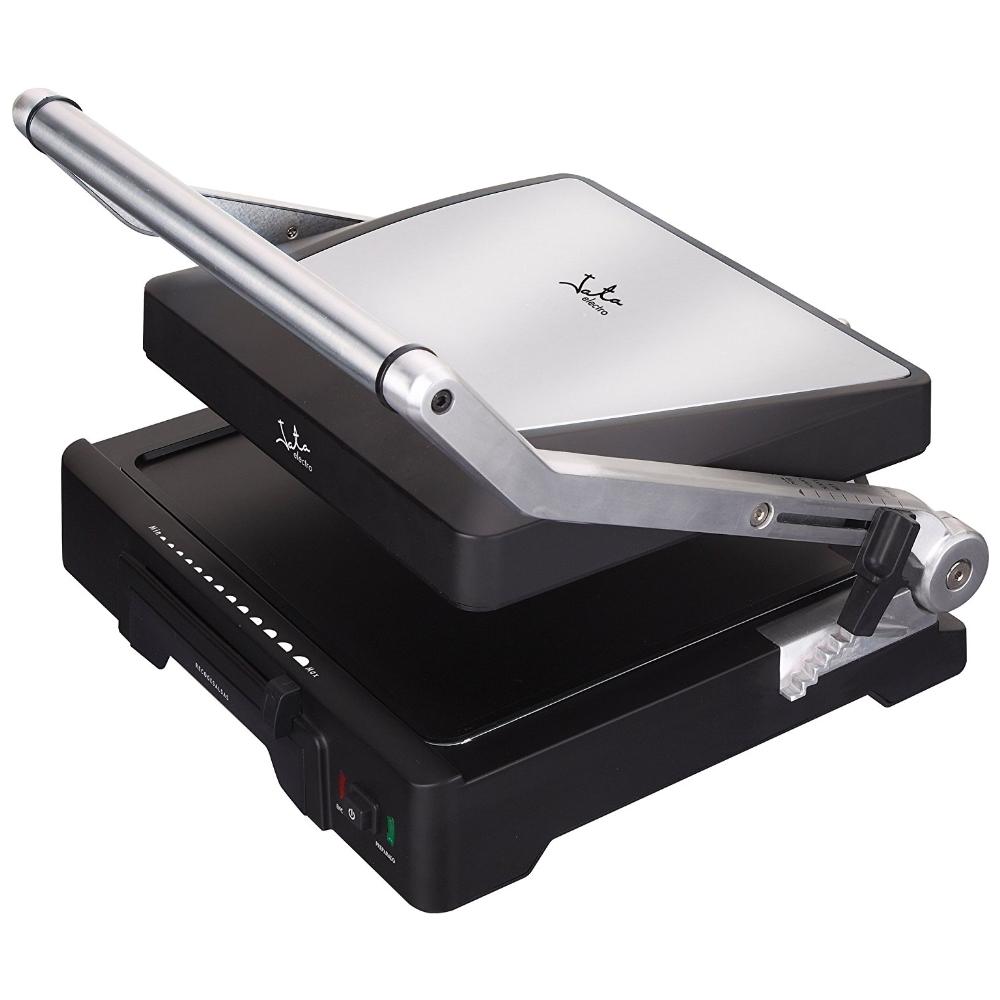 plancha electrica jata sandwichera - regalos para los que les gusta comer y cocinar