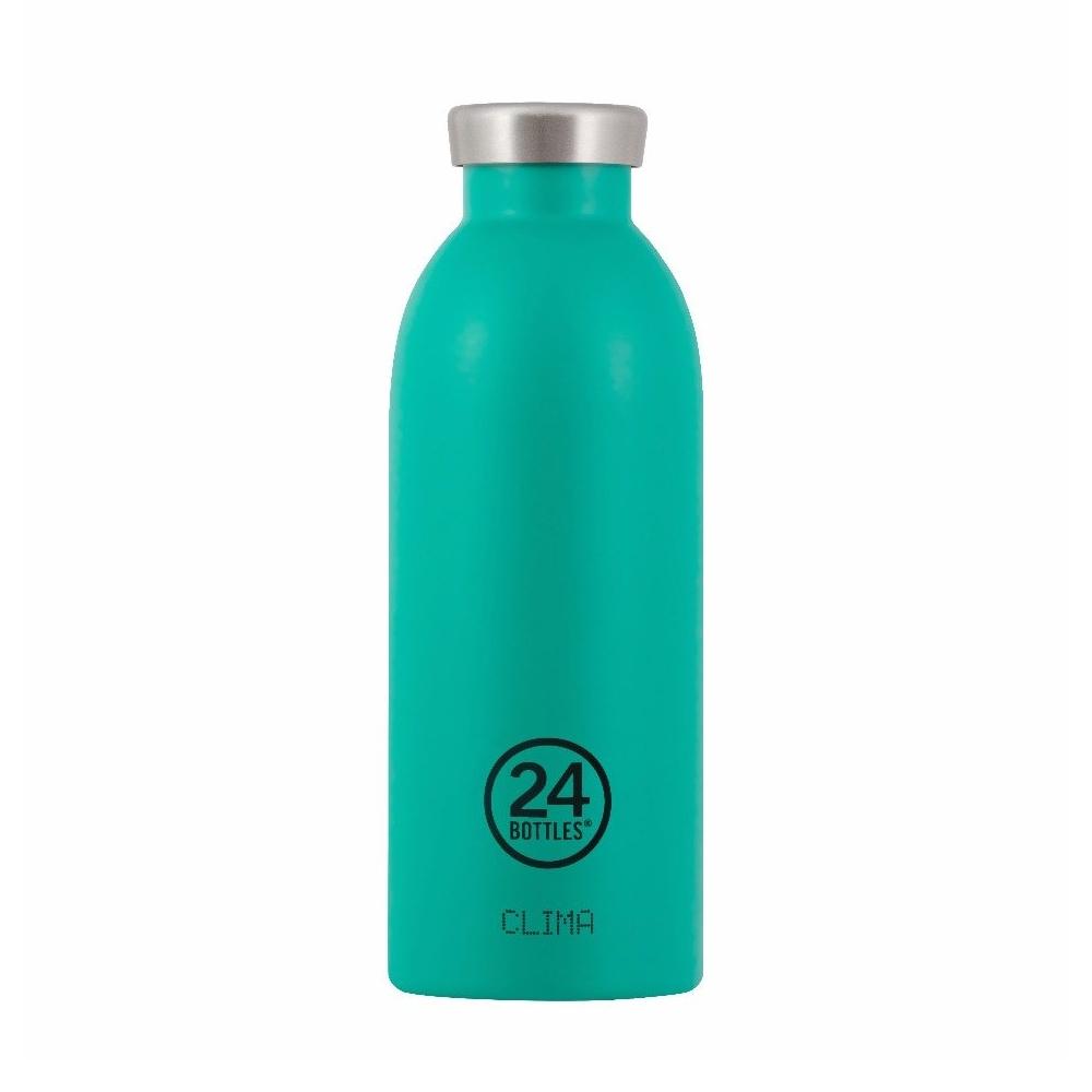 termo 24 bottles clima cafe - regalos para los que les gusta comer y cocinar