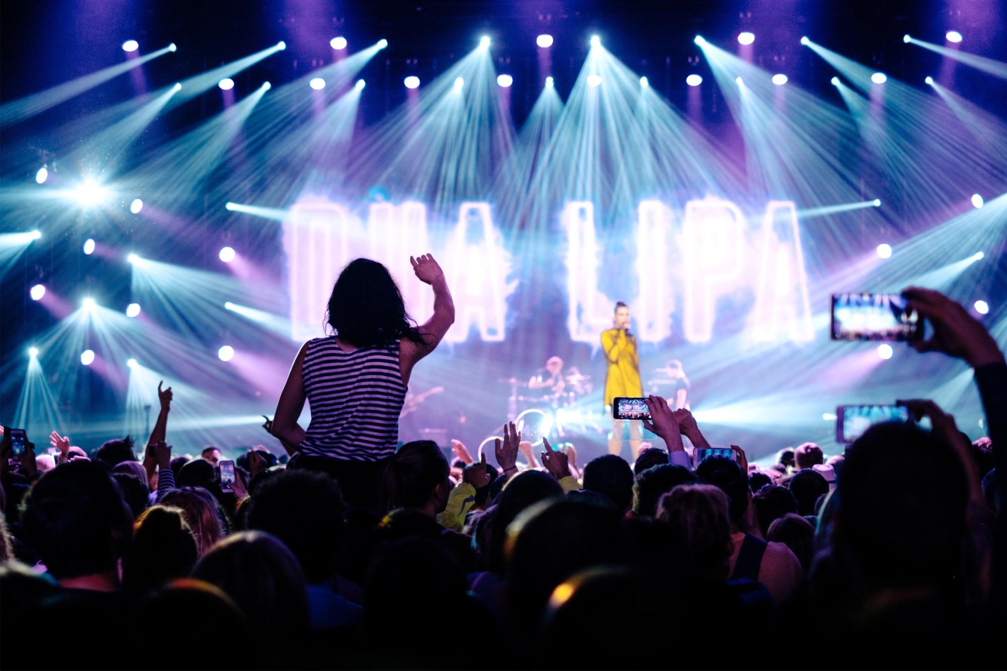 las mejores canciones de eurovision de todos los tiempos