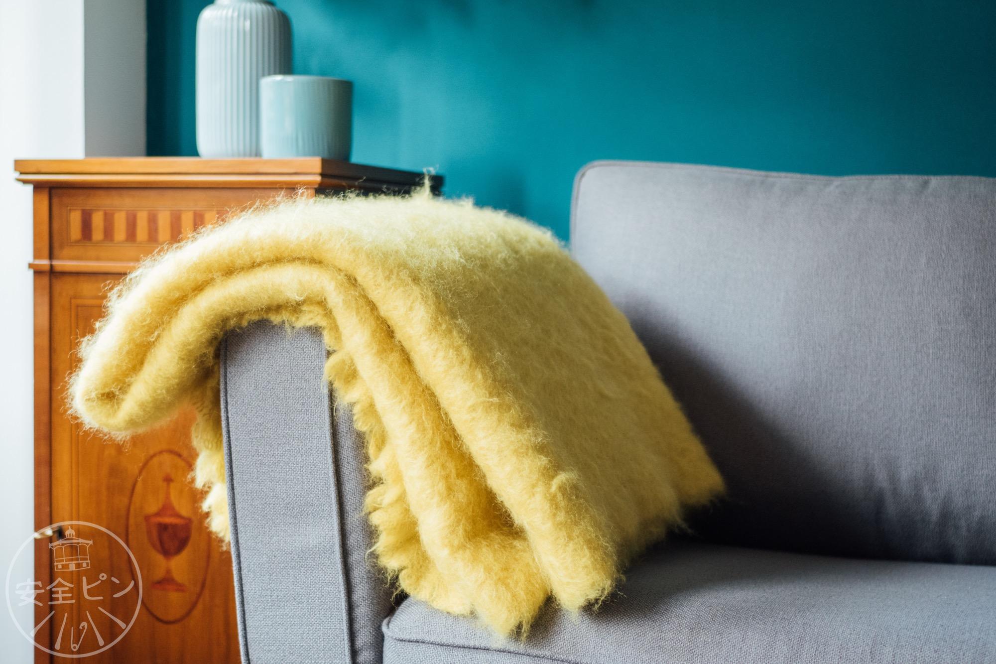 5 consejos para decorar tu piso de alquiler y no morir en el intento