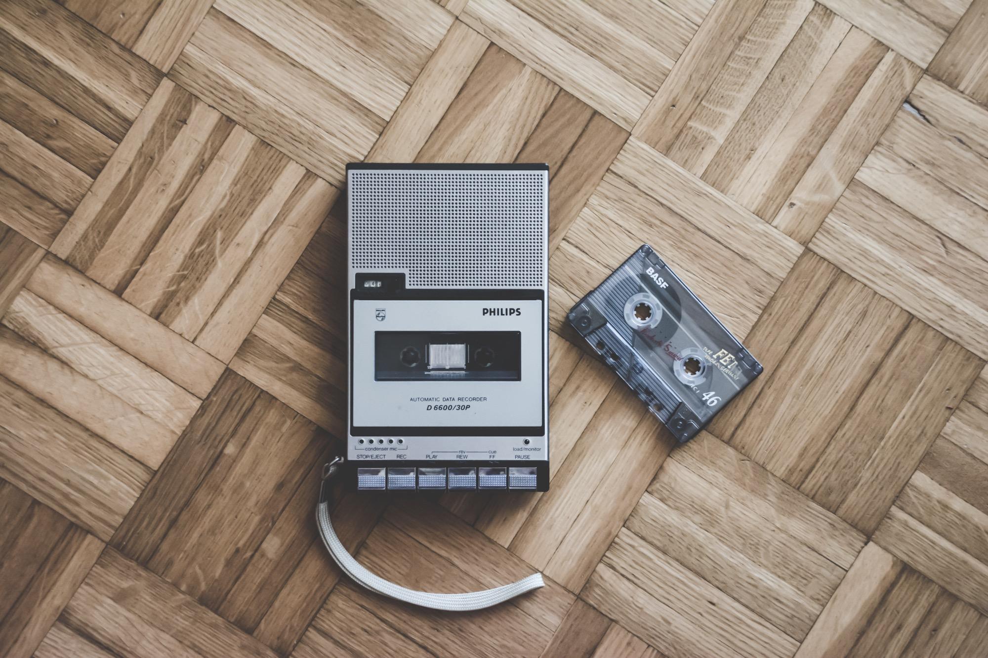 Música alternativa para 2019 canciones indie grupos bandas