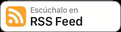 Escucha El Aperitivo en RRS Feed
