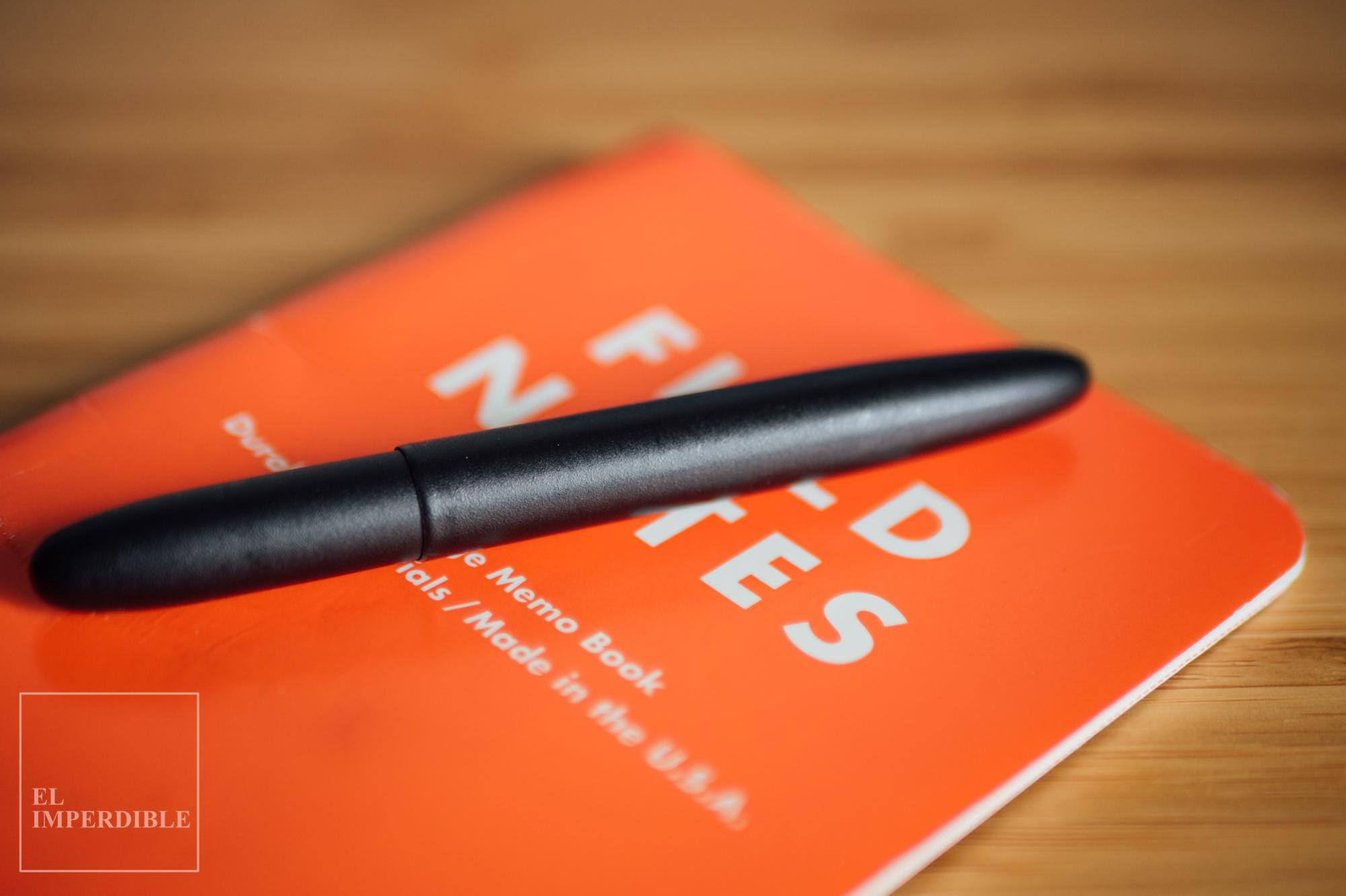 Kit de papelería para escritores Fisher Space Pen