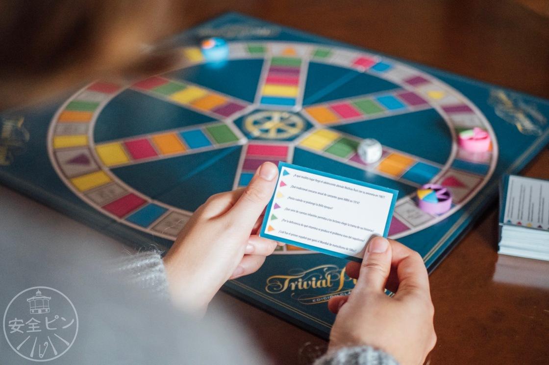 los mejores juegos de mesa para adultos para jugar con familia amigos amigas