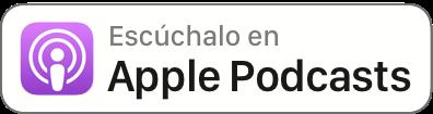 Escucha El Aperitivo en Apple Podcast
